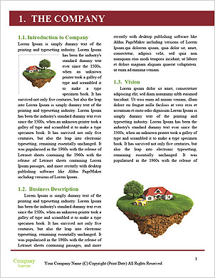 0000063311 Word Template - Page 3