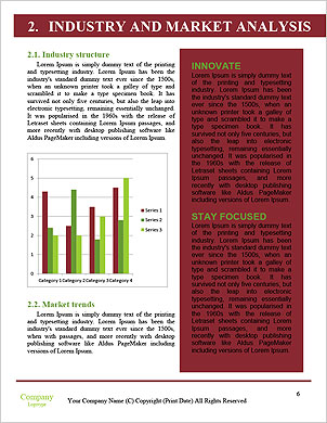 0000063311 Word Template - Page 6