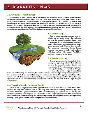 0000063311 Word Template - Page 8