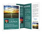 0000063312 Brochure Templates