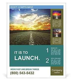 0000063312 Poster Templates