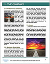 0000063312 Word Templates - Page 3
