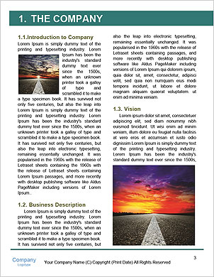 0000063312 Word Template - Page 3
