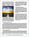 0000063312 Word Templates - Page 4