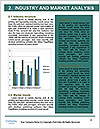 0000063312 Word Templates - Page 6