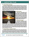 0000063312 Word Templates - Page 8