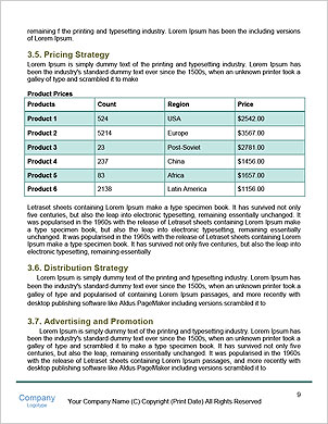 0000063312 Word Template - Page 9
