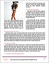 0000063313 Word Templates - Page 4
