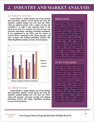 0000063313 Word Template - Page 6