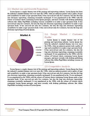 0000063313 Word Template - Page 7