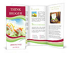 0000063315 Brochure Templates