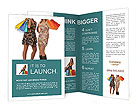 0000063318 Brochure Templates