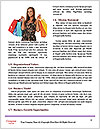 0000063319 Word Templates - Page 4