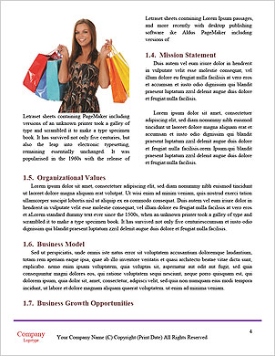 0000063319 Word Template - Page 4