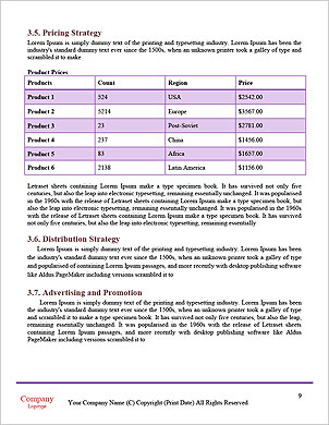 0000063319 Word Template - Page 9