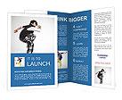 0000063320 Brochure Templates