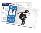 0000063320 Postcard Templates