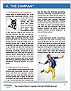 0000063320 Word Templates - Page 3