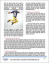 0000063320 Word Templates - Page 4