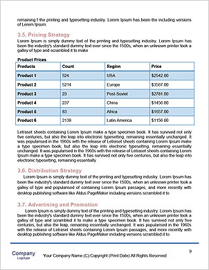0000063320 Word Template - Page 9