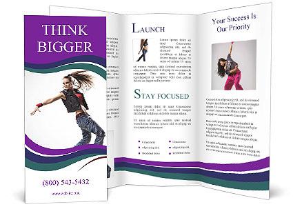 0000063322 Brochure Template