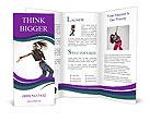 0000063322 Brochure Templates