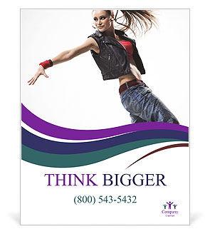 0000063322 Poster Template
