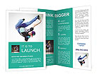 0000063323 Brochure Template