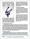 0000063323 Word Template - Page 4