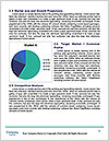 0000063323 Word Template - Page 7