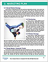 0000063323 Word Template - Page 8
