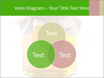 Cute Honey Jar PowerPoint Templates - Slide 33