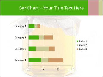 Cute Honey Jar PowerPoint Template - Slide 52