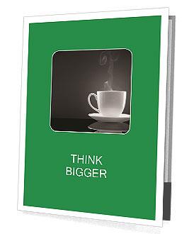 0000063325 Presentation Folder