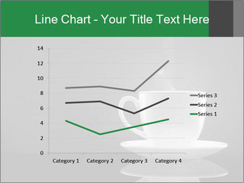 White Coffee Cup PowerPoint Templates - Slide 54