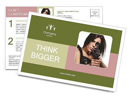 0000063326 Postcard Template