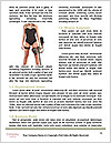 0000063326 Word Template - Page 4