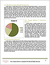 0000063326 Word Template - Page 7