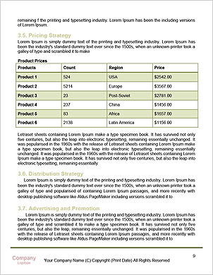 0000063326 Word Template - Page 9