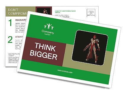 0000063327 Postcard Template
