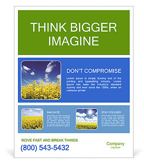 0000063328 Poster Templates