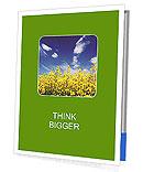 0000063328 Presentation Folder