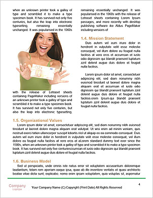 0000063329 Word Template - Page 4