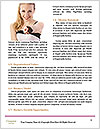 0000063330 Word Templates - Page 4