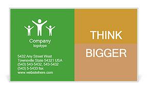 0000063331 Business Card Templates