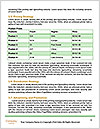 0000063331 Word Templates - Page 9