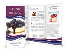 0000063332 Brochure Template