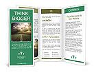 0000063333 Brochure Templates