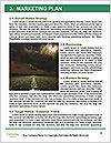 0000063333 Word Template - Page 8