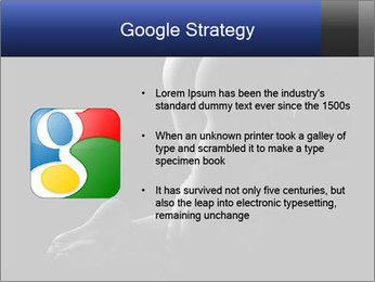 Nudity PowerPoint Templates - Slide 10